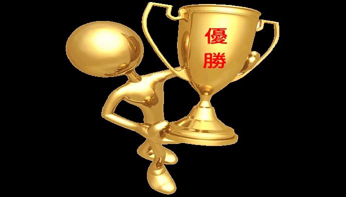 104學年度化材料系專題研究競賽得獎名單
